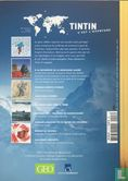 Magazine Tintin, C'est l'aventure 3 - Bild 2
