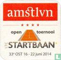 Niederlande (Holland) - Open Startbaan Toernooi