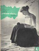 Moeder - Vrouwenpost 01 - Bild 1