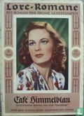 Lore-Romane 47 - Afbeelding 1