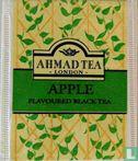 Ahmad Tea [r] - Apple