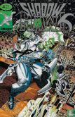 Others, The - Shadowhawk 4