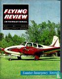 Flying Review 4 - Bild 1