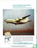 Flying Review 4 - Bild 2
