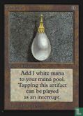 1993) Collector's Edition - Mox Pearl