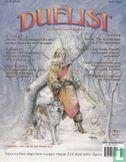 The Duelist 5 - Afbeelding 1