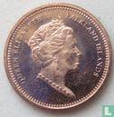 Falklandeilanden 1 penny 2019 - Afbeelding 2