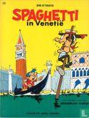 Spaghetti [Attanasio] - Spaghetti in Venetië