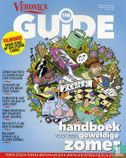 The Guide 5 Zomer - Bild 1