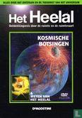DVD - Kosmische botsingen & Meten van het Heelal