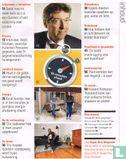 Eigen Huis Magazine 5 - Bild 3