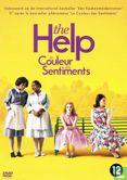 DVD - The Help / La Couleur des Sentiments