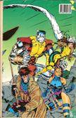 X-Men - X-mannen Special 1