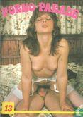 Porno-Parade 13 - Afbeelding 1