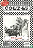 Colt 45 #2174 - Afbeelding 1