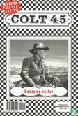 Colt 45 #2111 - Afbeelding 1