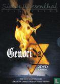 DVD - Genocide
