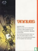 Travis - Operatie Minotaurus