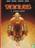 Travis - Chaos Agent