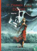Tranen van de duivel, De - Marie