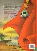 Marlysa - De wonderdoener