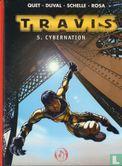 Travis - Cybernation