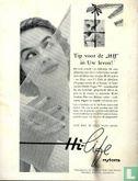 De vrouw en haar huis 12 - Bild 2