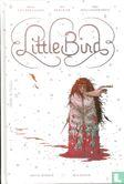 Little Bird - Little Bird