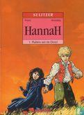 Hannah [Franz] - Ruiters van de dood