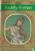 Society-Roman 31 - Bild 1