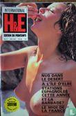 H & E international Special 3 Printemps - Image 1