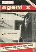 Agent X 676 - Bild 1