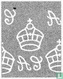 Jamaica - King George VI