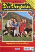 Der Bergdoktor [1. Auflage] 978 - Afbeelding 1