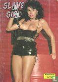 Slave Girl 68 - Bild 1
