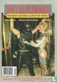 Slave Girl 73 - Bild 2