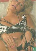 Soft Mistress 23 - Bild 2
