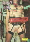 Slave Girl 62 - Bild 1