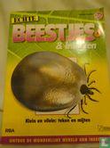 Echte beestjes & insecten 26 - Bild 1