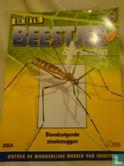 Echte beestjes & insecten 24 - Bild 1