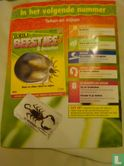 Echte beestjes & insecten 25 - Bild 2