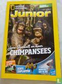 National Geographic Junior 9 - Bild 1