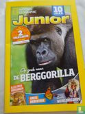National Geographic Junior 4 - Bild 1