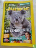 National Geographic Junior 2 - Bild 1