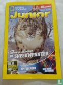National Geographic Junior 7 - Bild 1