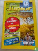 National Geographic Junior 3 - Bild 3