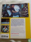 National Geographic Junior hoe plas je in de ruimte - Bild 2