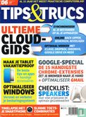 Tips & Trucs 6 - Image 1