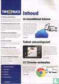 Tips & Trucs 6 - Image 3