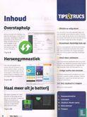 Tips & Trucs 3 - Image 3